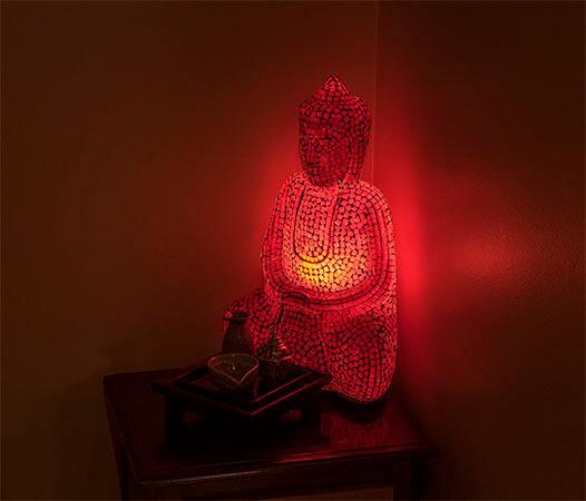 thaimassage malmö tantra thaimassage falkenberg